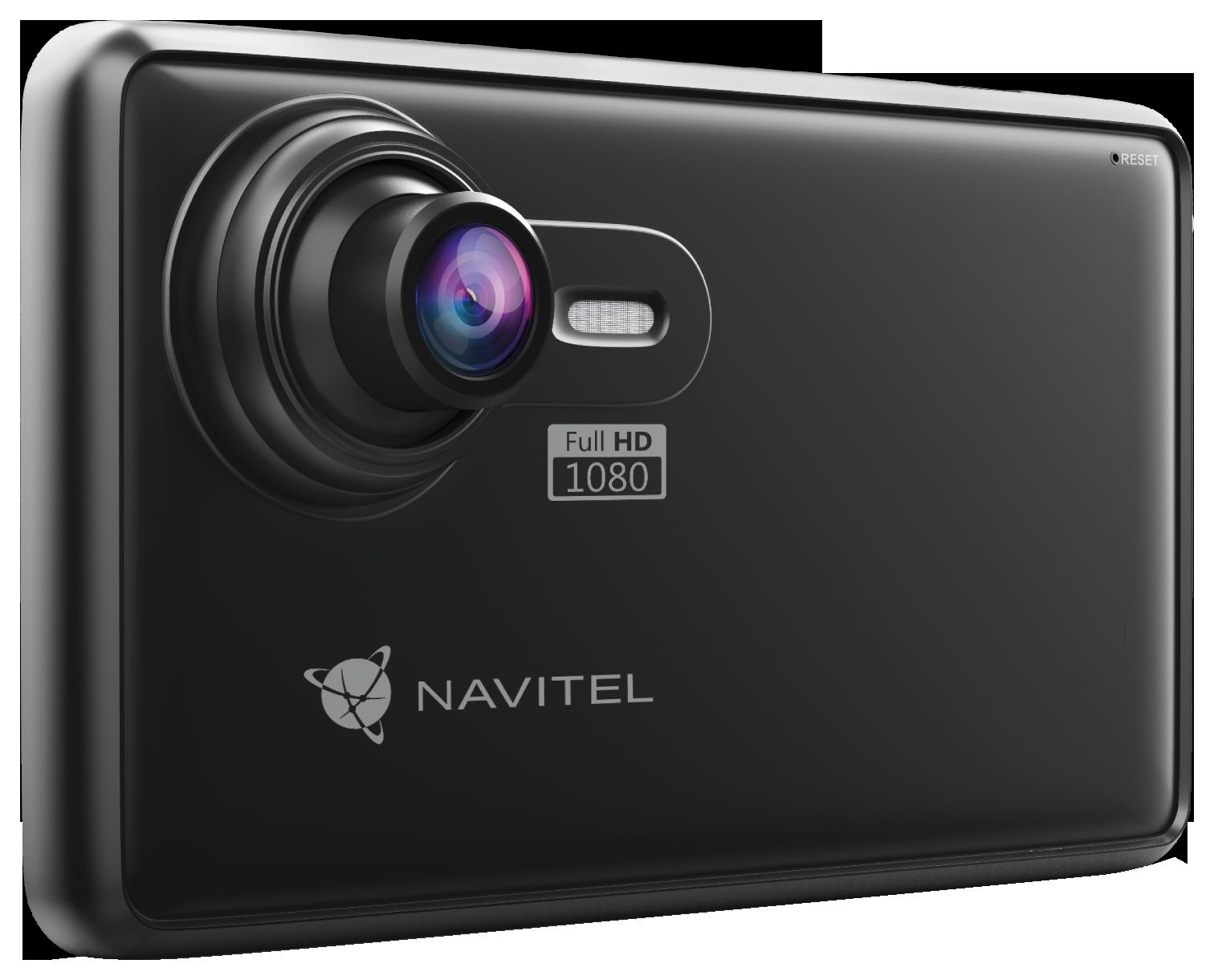 Dashcams NAVITEL NAVRE900 8594181740852
