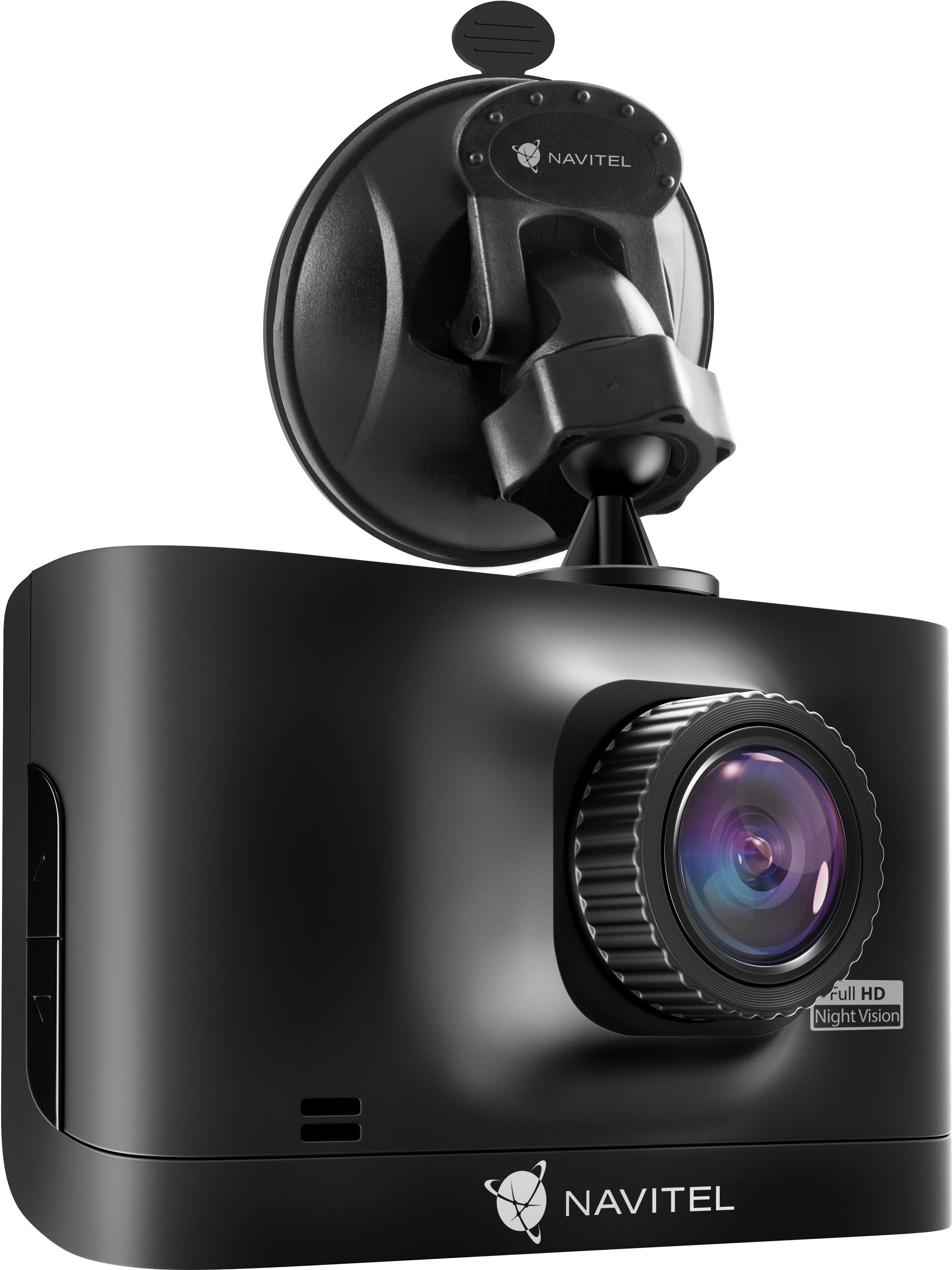 Dashcam NAVR400NV NAVITEL NAVR400NV in Original Qualität