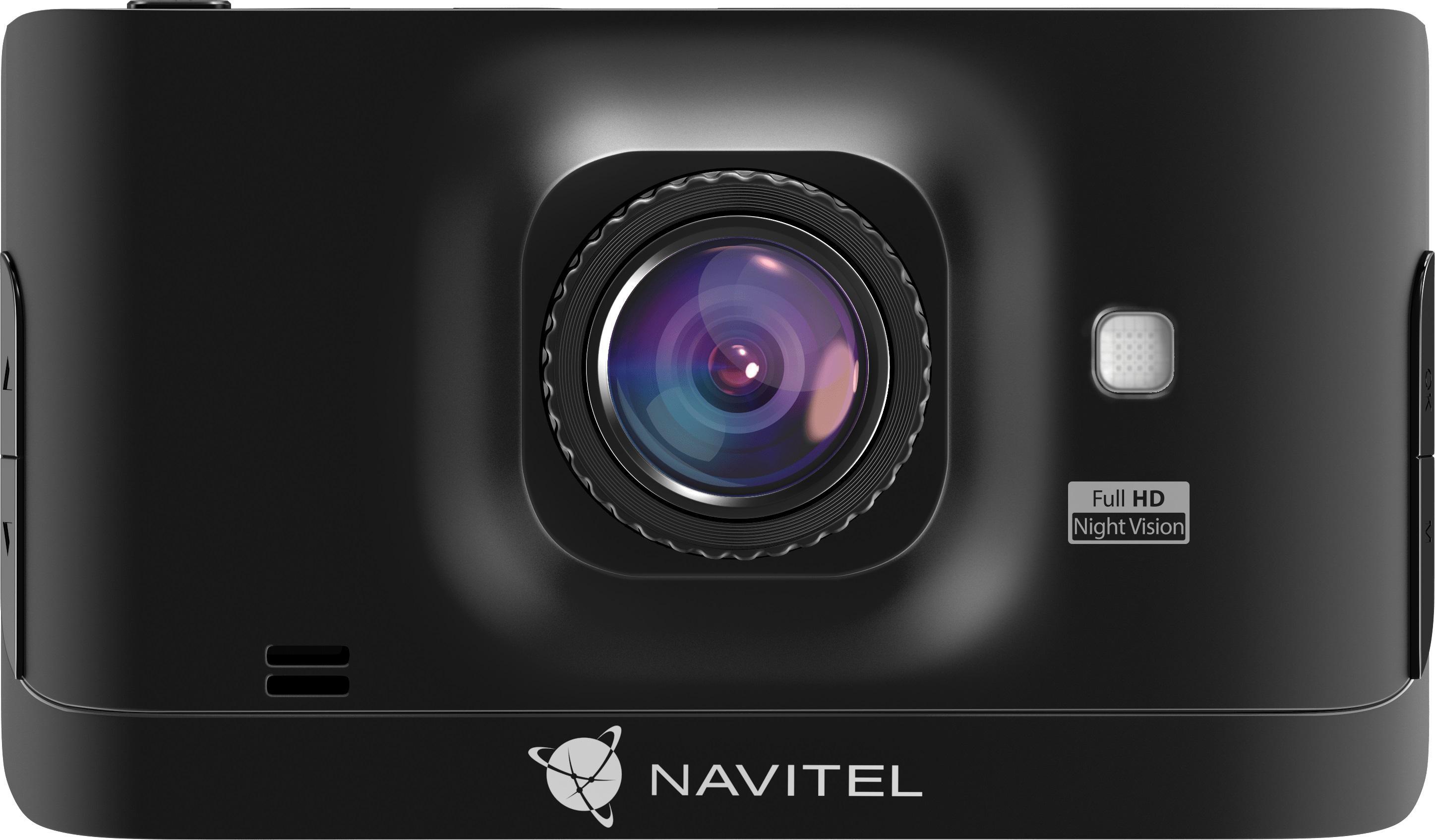 Artikelnummer NAVR400NV NAVITEL Preise