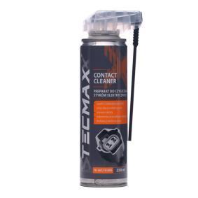 Flüssiges Isolierband TECMAXX 14-006 für Auto (Sprühdose, Inhalt: 250ml)
