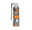 Original TECMAXX 15237749 Fettspray