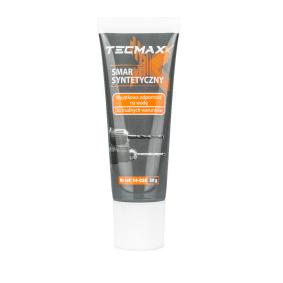 Lubricants TECMAXX 14-028 for car (Tube)