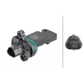 Air Mass Sensor Article № 8ET 358 095-141 £ 140,00