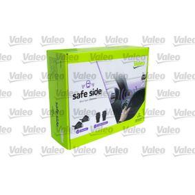 VALEO 632300 rating