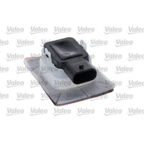 632300 VALEO from manufacturer up to - 29% off!