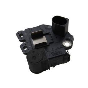 Lichtmaschine mit OEM-Nummer 3730023600