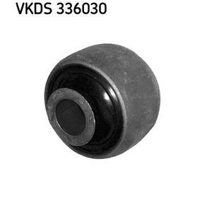 Lagerung, Lenker Ø: 58mm, Innendurchmesser: 25,3mm mit OEM-Nummer 8200 452 715