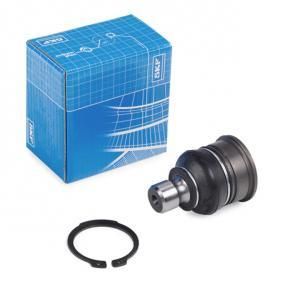 Ball Joint with OEM Number 54500-1KA0B(-)
