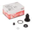 OEM Reparatursatz, Kupplungsnehmerzylinder 3501423 von FTE