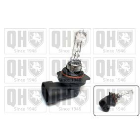 Bulb 12V 55W, HIR2, PX22d QBL9012