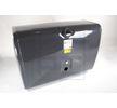 OEM Резервоар за горивото 129.062-00A от PETERS ENNEPETAL