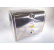 OEM Резервоар за горивото 129.063-00A от PETERS ENNEPETAL