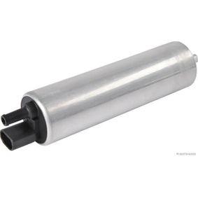 Fuel Pump with OEM Number 1612 6 756 157