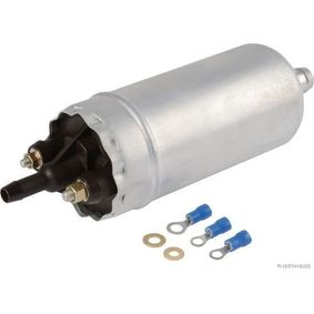 Kraftstoffpumpe mit OEM-Nummer 001 091 71 01