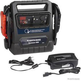 Συσκευή βοηθητικής εκκίνησης Ύψος: 450mm, Πλάτος: 360mm 95980806
