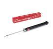 Amortiguación CX-5 (KF): 3440013 KYB