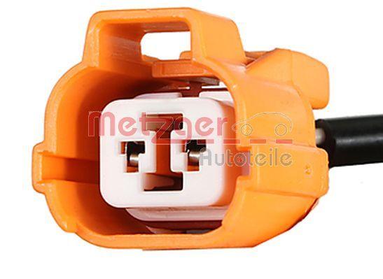 ESP Sensor METZGER 09001044 rating