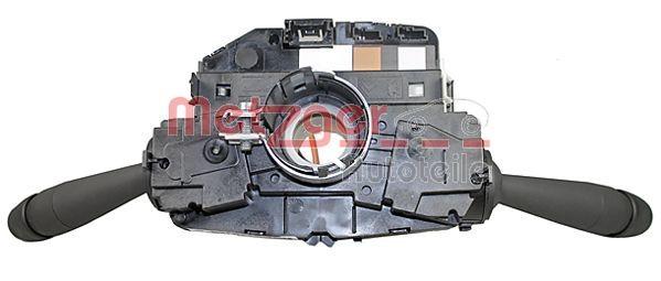 Steering Column Switch METZGER 0916569 rating