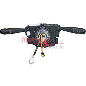 Steering Column Switch 0916569 2008 Estate (CU_) 1.6 BlueHDi 75 MY 2019