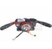 METZGER 0916570
