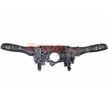 METZGER 0916622