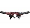 METZGER 0916623
