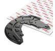 METZGER Vorderachse rechts 6115274