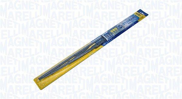 Scheibenwischer 000723140450 MAGNETI MARELLI SW450 in Original Qualität