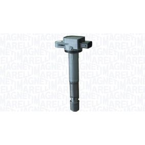 Ignition Coil with OEM Number 30520-RWC-A01