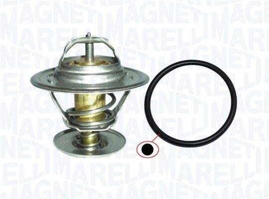 MAGNETI MARELLI  352317101000 Thermostat, coolant D1: 55mm, D2: 29mm