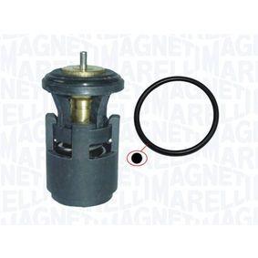 Thermostat, Kühlmittel mit OEM-Nummer 032.121.110.P