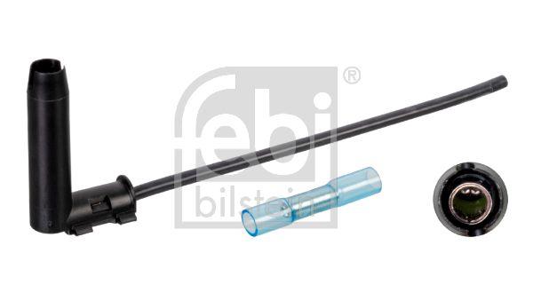 FEBI BILSTEIN  107037 Cable Repair Set, glow plug