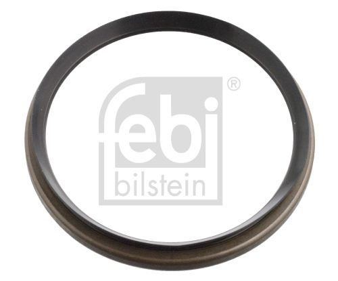 FEBI BILSTEIN  109267 Waschwasserpumpe, Scheibenreinigung Spannung: 12V, Anschlussanzahl: 2