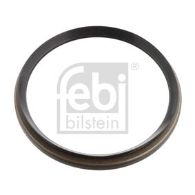 Water Pump, window cleaning Voltage: 12V, Number of connectors: 2 with OEM Number 8-97314350-0