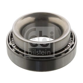 Water Pump, window cleaning 109277 RIO 2 (JB) 1.6 CVVT MY 2020