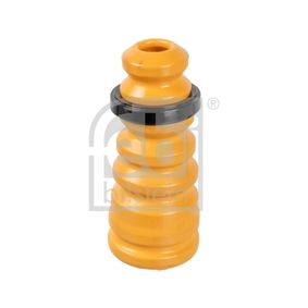 Rubber Buffer, suspension 170455 FOCUS 3 1.5 EcoBoost MY 2015