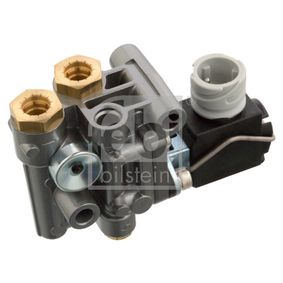 Rubber Buffer, suspension 170471 3 (BL) 2.2 MZR CD MY 2009