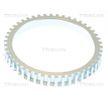 TRISCAN 15258179 Ø: 82mm