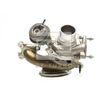OEM Lader, Aufladung 131664 von BU