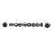 OEM Разпределителен вал CAM1004 от AE