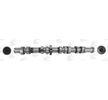 OEM Разпределителен вал CAM1011 от AE