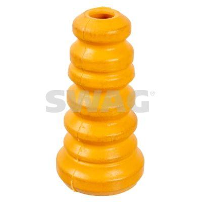 SWAG  33 10 0368 Rubber Buffer, suspension