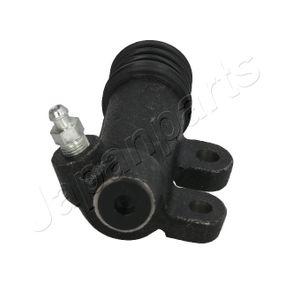 Disco freno Spessore disco freno: 26,0mm, Ø: 281mm con OEM Numero 55 249 868