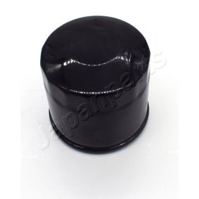 Hydraulic Filter, automatic transmission Screw-on Filter with OEM Number 9948806