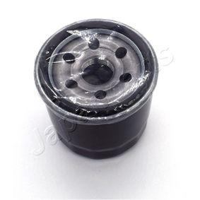 Hydraulic Filter, automatic transmission FT124 PUNTO (188) 1.2 16V 80 MY 2006
