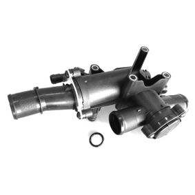 Thermostat Housing with OEM Number 1336Y9
