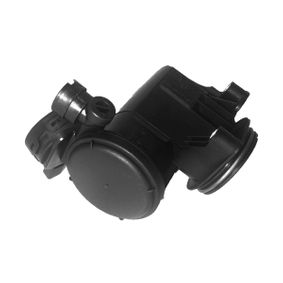 Oil Trap, crankcase breather Breather Valve with OEM Number 036 103 464 AH