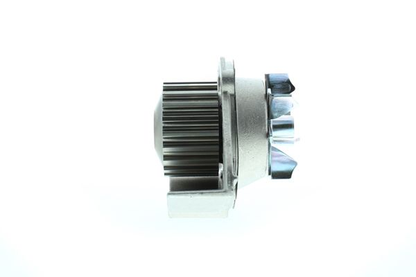Kühlwasserpumpe AISIN WE-CI05 Bewertung