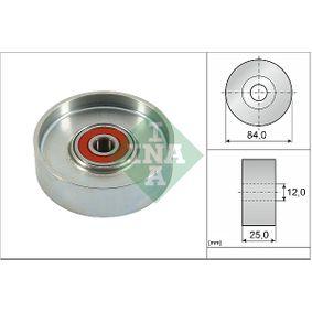 Τεντωτήρας, ιμάντας poly-V 531 0936 10 MICRA 2 (K11) 1.3 i 16V Έτος 1994