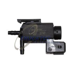 Druckwandler, Abgassteuerung elektrisch mit OEM-Nummer 11741742712